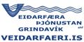 Veiðarfæraþjónustan ehf