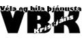 Véla- og bílaþjónusta Kristjáns ehf