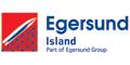 Egersund Ísland ehf