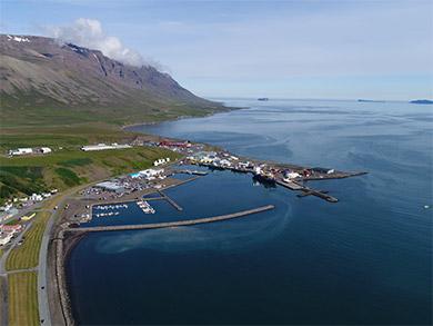 Sauðárkrókur