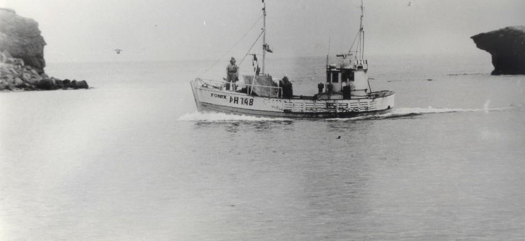 Ljósmynd: Helgi Ólafsson
