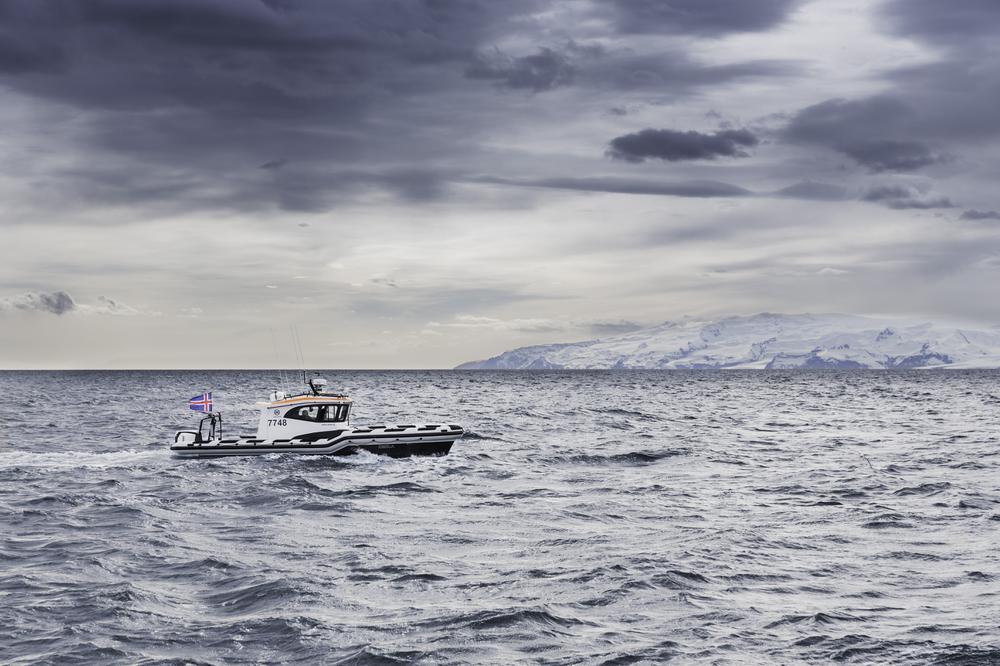 Ljósmynd: Þorsteinn Jónas Sigurbjörnsson